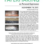 papermaking-workshop-flyer