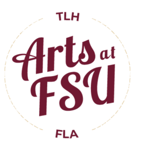 Arts at FSU